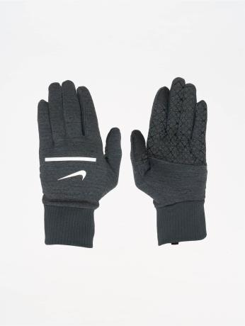 nike-performance-manner-handschuhe-mens-sphere-running-in-grau