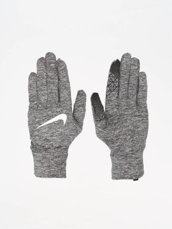 nike-performance-manner-sporthandschuhe-mens-dry-element-running-in-grau