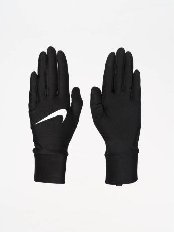 nike-performance-frauen-sporthandschuhe-womens-lightweight-tech-running-in-schwarz