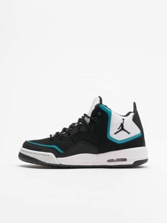 jordan-frauen-kinder-sneaker-courtside-23-in-schwarz