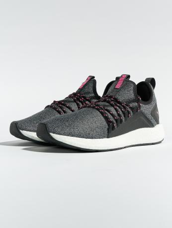 puma-performance-frauen-sneaker-nrgy-neko-knit-in-grau