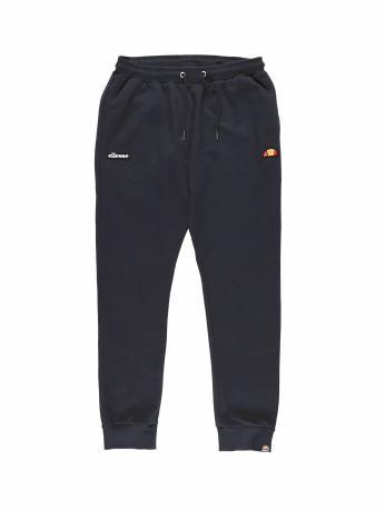 ellesse-manner-jogginghose-mirko-in-schwarz