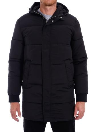 wemoto-manner-winterjacke-fellow-in-schwarz