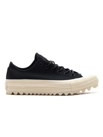 converse-frauen-sneaker-all-star-in-schwarz
