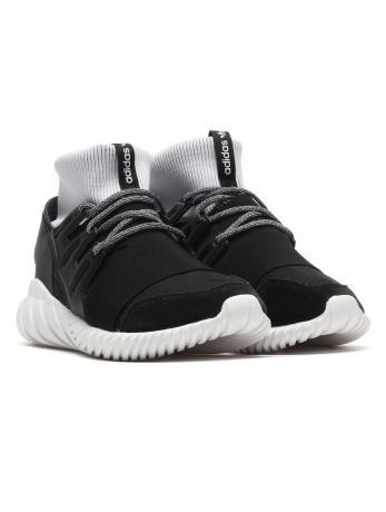 adidas originals / sneaker Tubular Doom in zwart