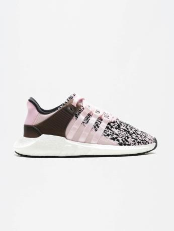 adidas-originals-manner-frauen-kinder-sneaker-eqt-support-in-pink