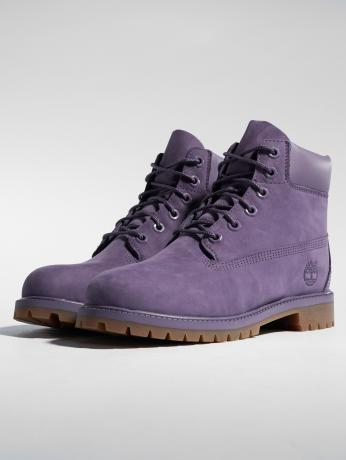 timberland-frauen-sneaker-6-in-premium-in-violet
