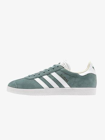 adidas-originals-frauen-sneaker-gazelle-w-in-grun