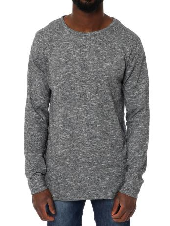 wemoto-manner-pullover-dundee-in-grau