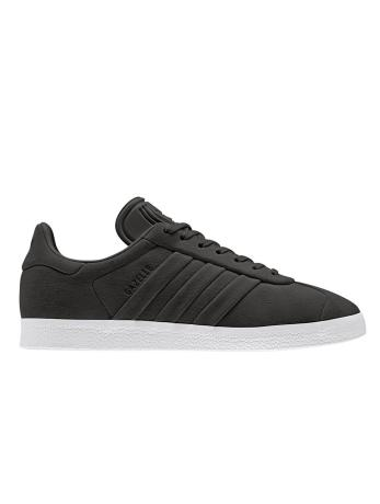 adidas-originals-manner-sneaker-gazelle-stitch-and-t-in-schwarz