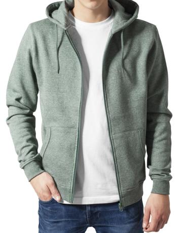 urban-classics-manner-hoody-in-grun