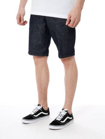 carhartt-wip-manner-shorts-club-in-blau