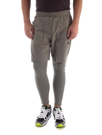 nike-manner-jogginghose-in-grau