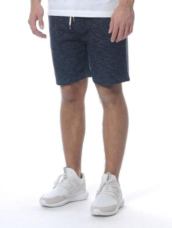 reell-jeans-manner-shorts-in-blau