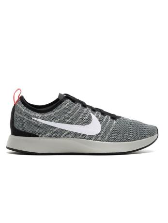 nike-manner-schuhe-dualtone-racer-in-grau