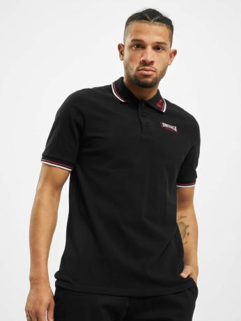 lonsdale-london-manner-poloshirt-lion-polo-in-schwarz