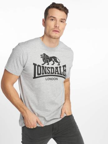 lonsdale-london-manner-t-shirt-promo-in-grau