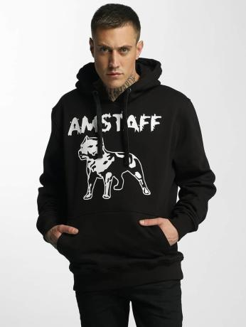 amstaff-manner-hoody-logo-in-schwarz