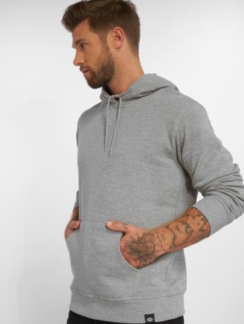 hoodies-dickies-grau