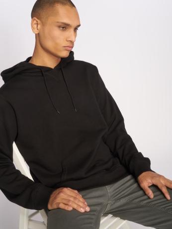 hoodies-dickies-schwarz