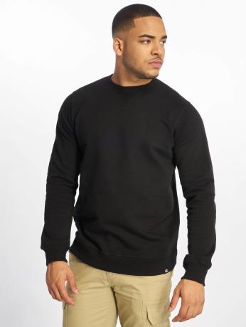 pullover-dickies-schwarz
