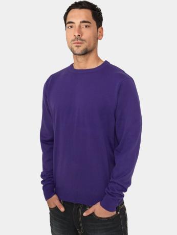 urban-classics-manner-pullover-in-violet