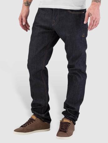 pelle-pelle-manner-straight-fit-jeans-floyd-straight-in-indigo