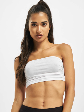 Ladies Bandeau Top