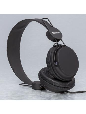 Casques Audio TrueSpin noir