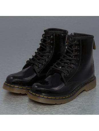 Dr. Martens Delaney Lace Boot Black