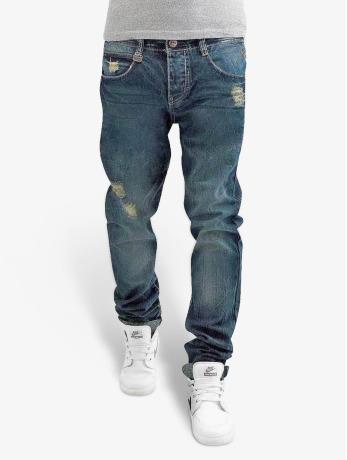 straight-fit-jeans-sky-rebel-blau