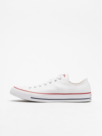 converse-manner-frauen-sneaker-all-star-ox-canvas-in-wei-