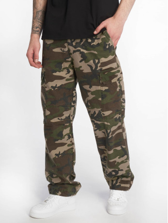 dickies-manner-cargohose-new-york-in-camouflage