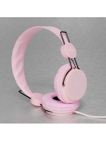 Casques Audio TrueSpin rose
