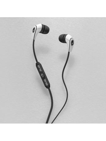 Casques Audio Skullcandy blanc