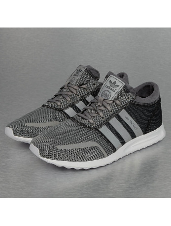 adidas Los Angeles Sneakers Solid Grey