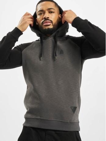 hoodies-just-rhyse-schwarz