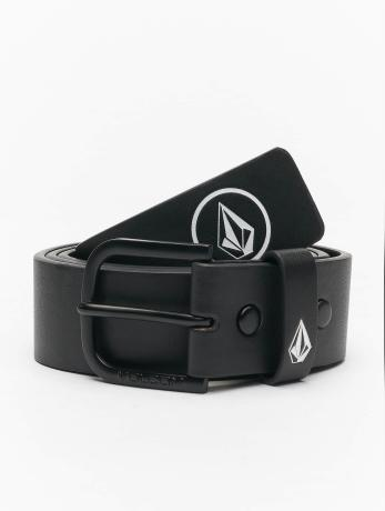 volcom-manner-gurtel-clone-pu-in-schwarz
