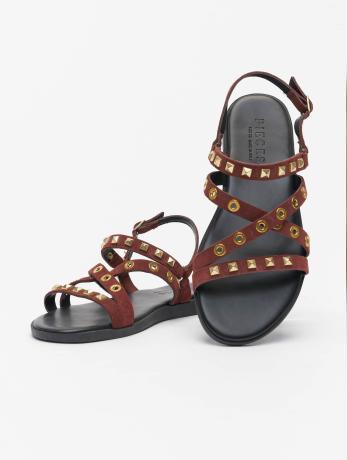 pieces-frauen-sandalen-psnantale-in-braun
