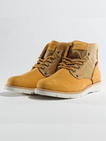 levi-s-jax-boots-medium-yellow