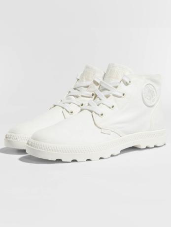 palladium-frauen-boots-pampa-in-wei-