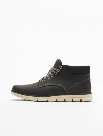 timberland-manner-sneaker-bradstreet-chukka-leather-in-grau