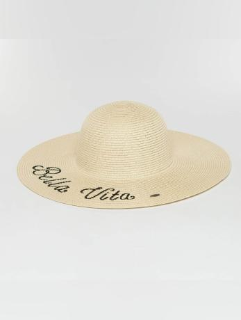 oxbow-frauen-hut-elea-large-brim-in-beige, 15.99 EUR @ defshop-de