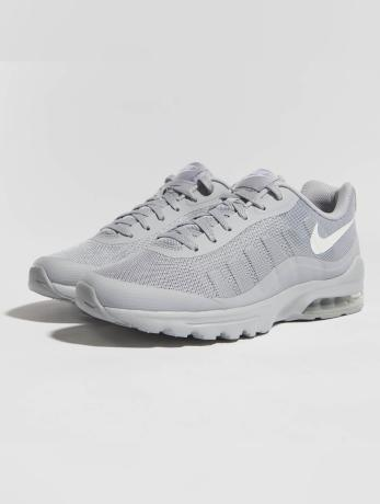 nike-manner-sneaker-air-max-invigor-in-grau, 99.99 EUR @ defshop-de