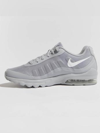 Nike / sneaker Air Max Invigor in grijs