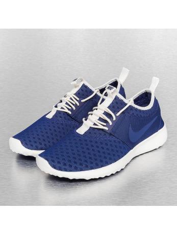 Nike Zenji Sneakers Loyal Blue/Loyal Blue/Sail