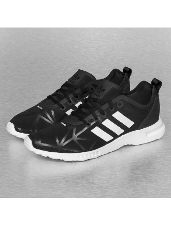 ZX FLUX SMOOTH Sneakers Dames