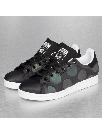 adidas Stan Smith Xenopeltis Sneakers Core Black