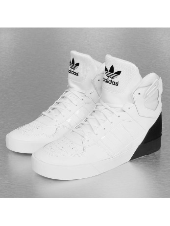 ADIDAS ORIGINALS Sneakers Spectra W
