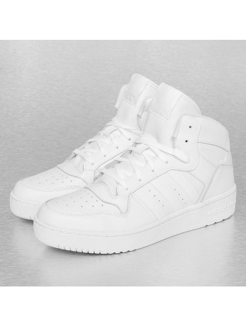 adidas Attitude Revive Sneakers Footwear White